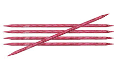 Knitter's Pride Dreamz Double Pointed Knitting Needles