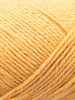 Lily Sugar'n Cream Yarn - Solids