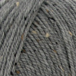 Encore Worsted Tweed