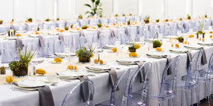 Exquisite Corporate Event