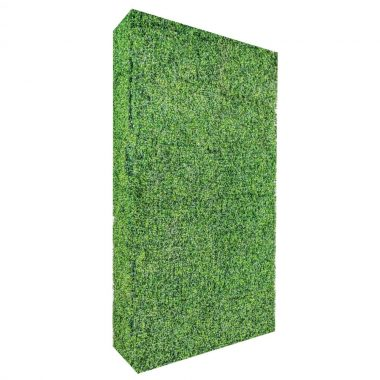 Hedge Wall Boxwood Free Standing