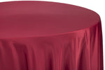 Tablecloths Lamour Rectangular