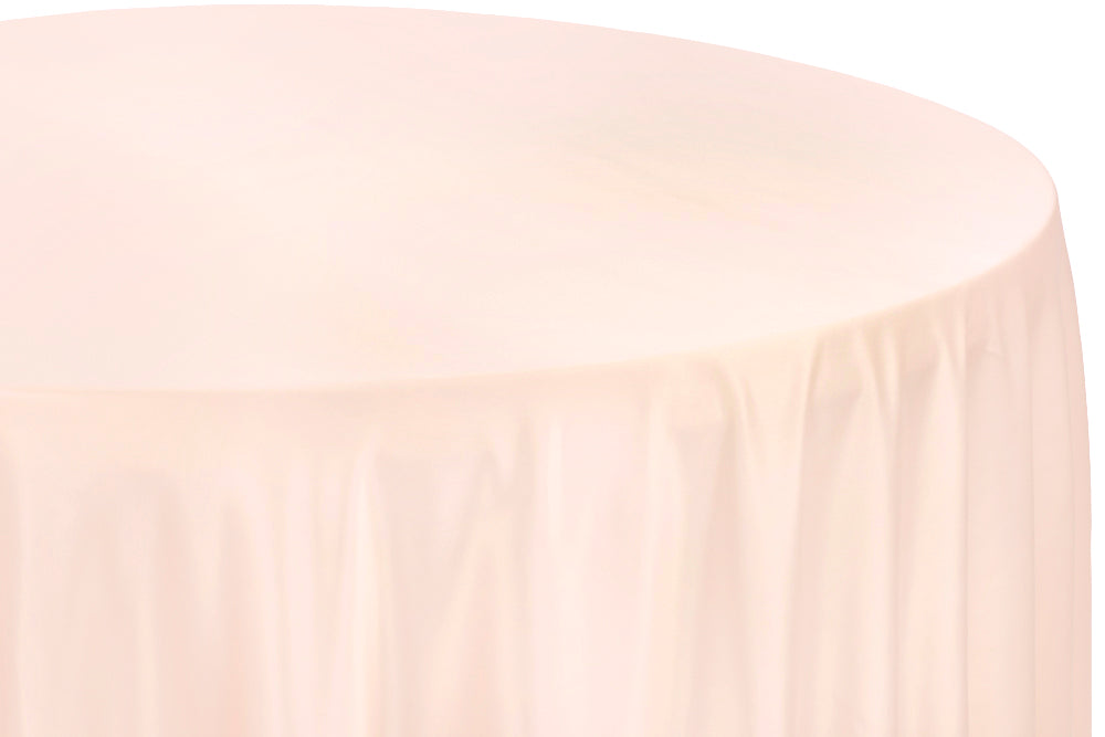 Tablecloths Lamour Round