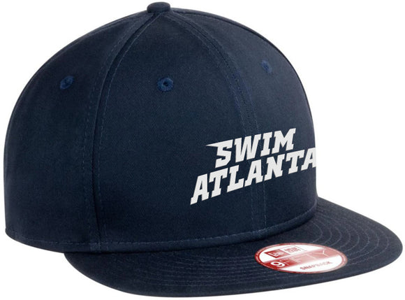 SWIM ATLANTA GEAR