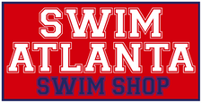 Swim Atlanta Swim Shop