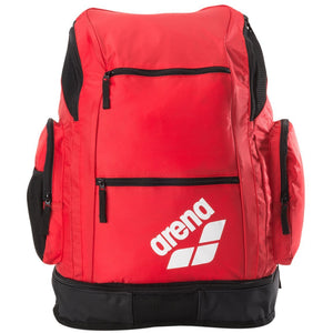 Auburn Aquatics - Arena Spiky 2 Backpack (3 Available Colors)