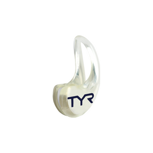 TYR Ergo Swim Clip (3 Available Colors)