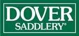 Dover Saddlery logo