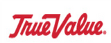 Kovarik True Value logo