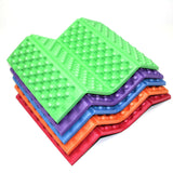 Foldable EVA Foam Pads Mat - Only Hiking