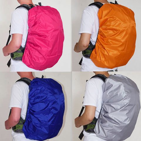 Backpack Rain Cover - Only Hiking
