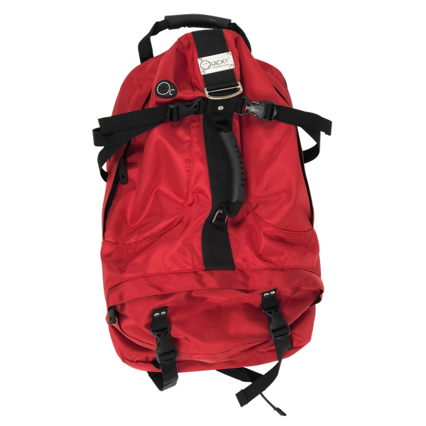 Multi-Purpose & Hiking Backpack