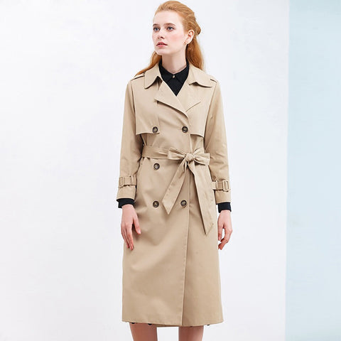 ecb9f03f69113 Shop Online for Women Trench Coats