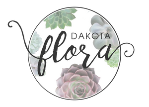 Dakota Flora Boutique