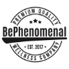 Be Phenomenal Wellness Co.