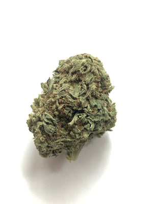 Bubba Hemp Flower (Premium Grade) 3.5 Grams