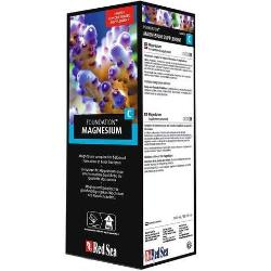 Foundation C - Magnesium