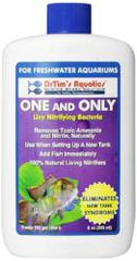 One and Only Freshwater