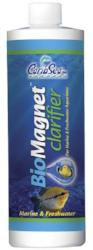 BioMagnet Clarifier