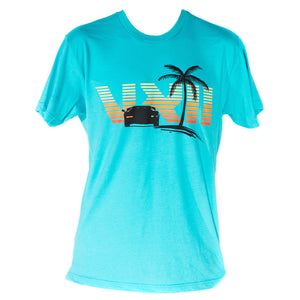 vxii v12 lifestyle mens tshirts the fred man