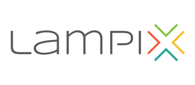Lampix Projector-based Augmented Reality