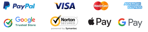 secure-trusted-shopping-visa-mastercard-androidpay-googlepay-applepay-nortonsecure-googletrustedstore