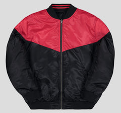 DEADPOOL BOMBER JACKET