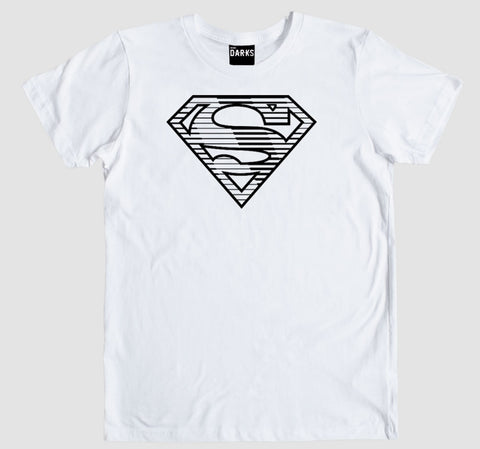 DARKS × DC SUPERMAN