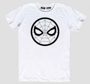 DARKS × MARVEL SPIDER-MAN