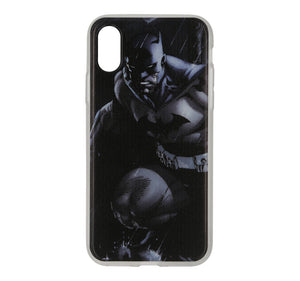 DARK KNIGHT CASE