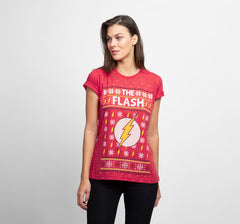 FLASH CHRISTMAS