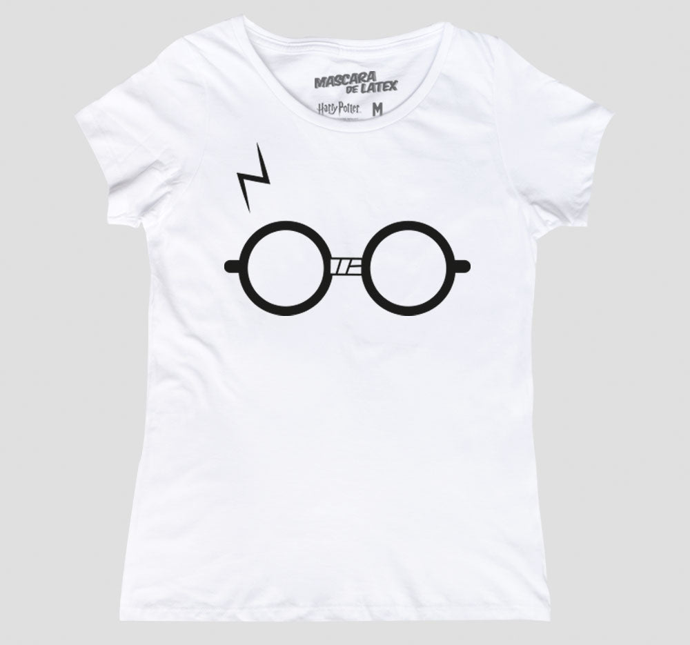 POTTER STYLE