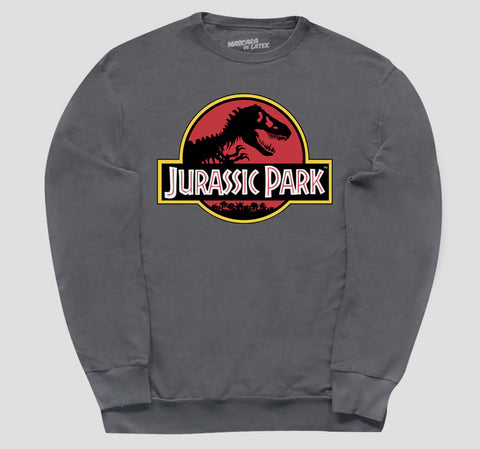 T-REX PULLOVER
