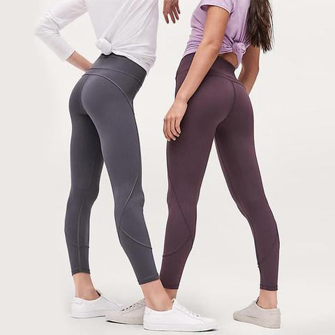 8d35aaa5ba698 HIGH-WAISTED PUSH UP FITNESS LEGGING – fitgirlcrush