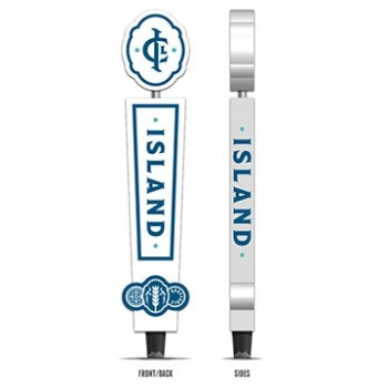 ICL Tall Tap Handle