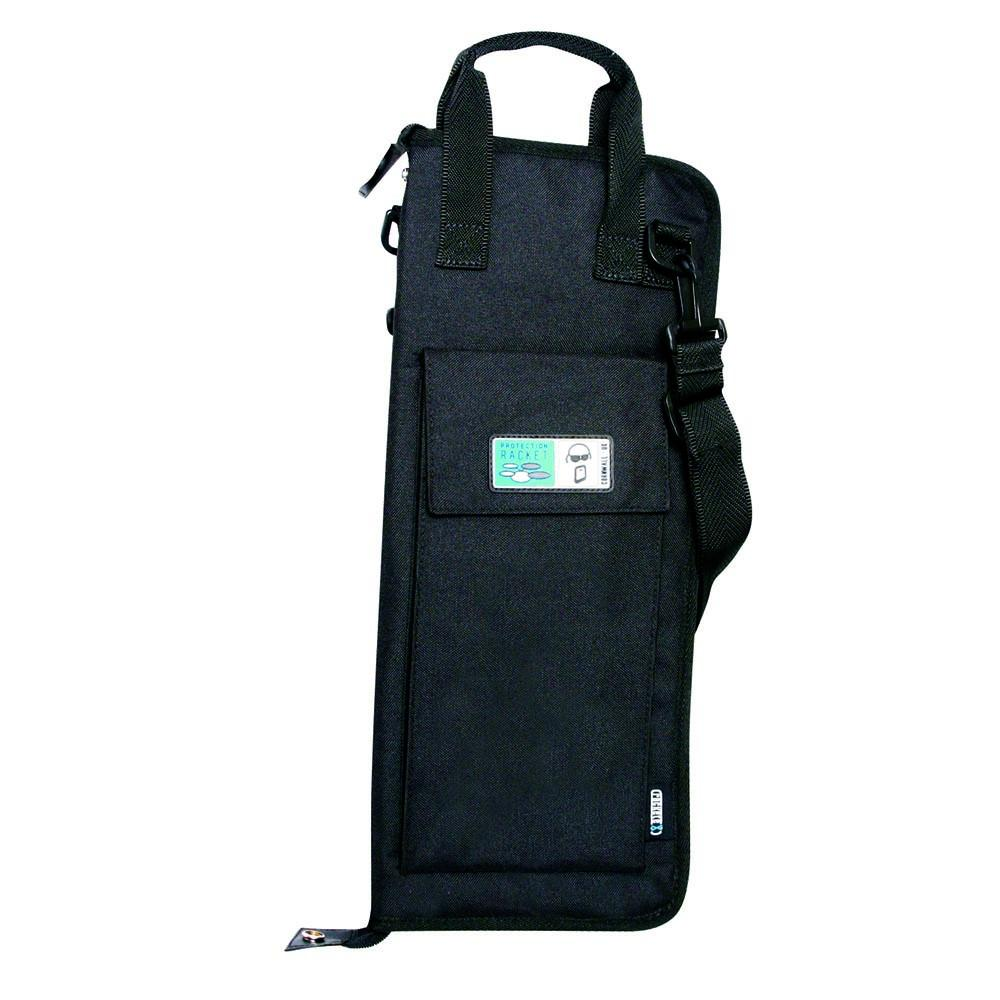 Protection Rack DLX Standard Stick Bag