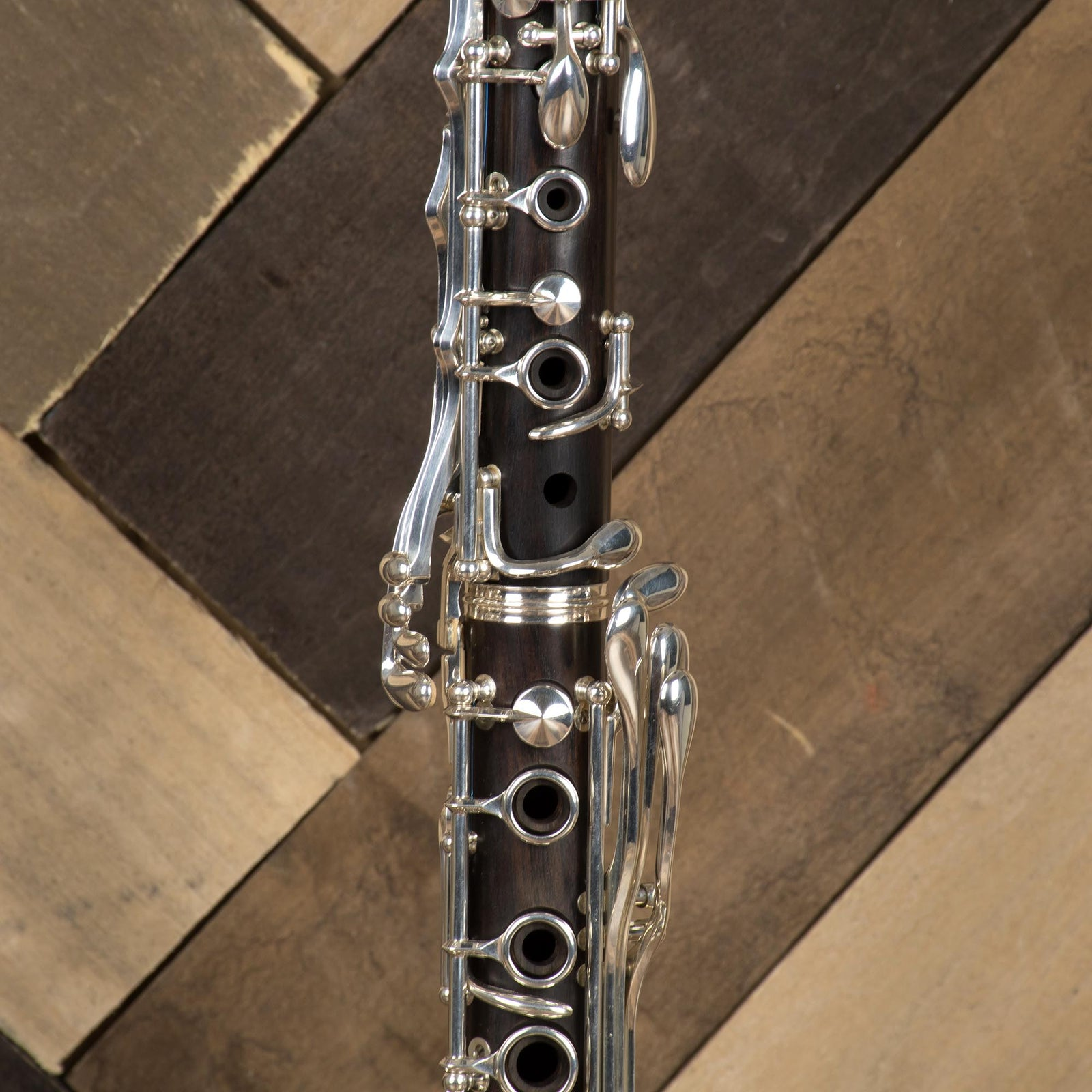 Prime Buffet R 13 Prestige A Professional Clarinet Used Download Free Architecture Designs Scobabritishbridgeorg
