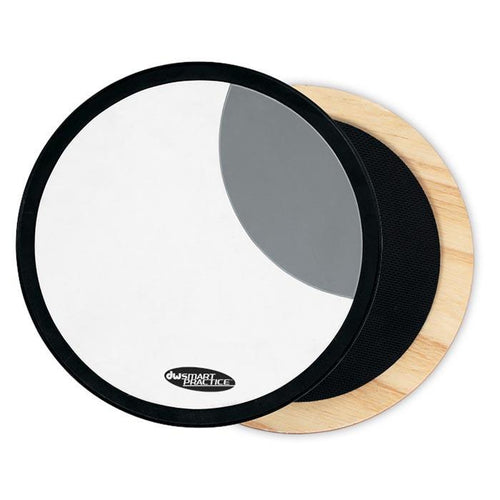 Drum Workshop Multi-Surface Pad