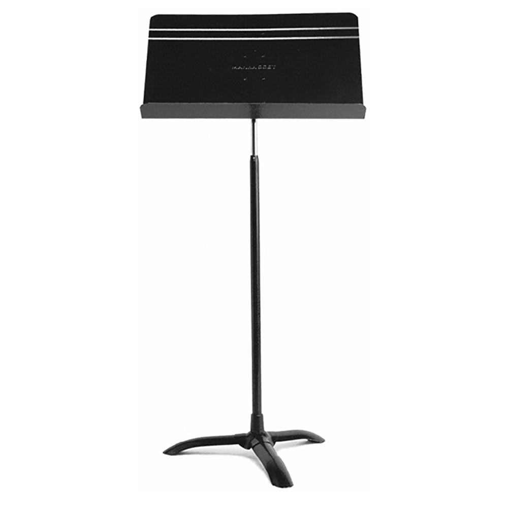 Manhasset 48 Adjustable Music Stand