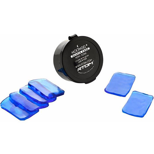 Moongel Drum Damper Pad