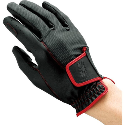 Tama Drummers Gloves - Medium