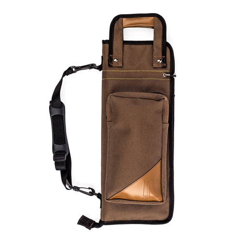 Promark Transport Deluxe Stick Bag