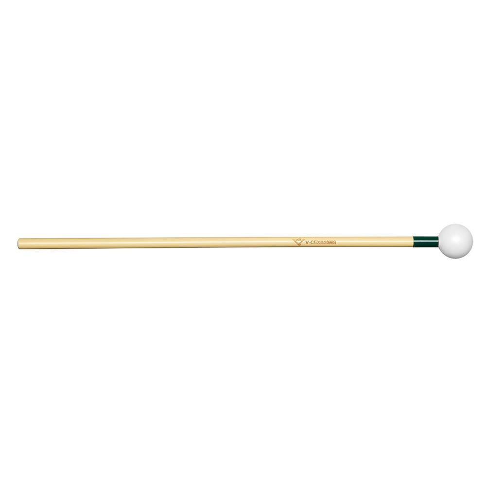 Vater Concert Ensemble Xylophone / Bell Medium Soft Mallets