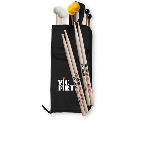Promark Sliver Essentials Stick Bag