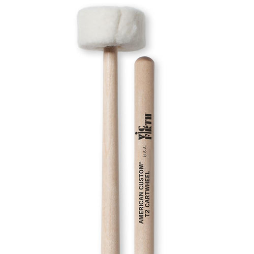 Vic Firth Timpani Mallet - Very Soft (Pair)