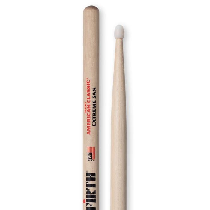 Vic Firth 5A Extreme Nylon Tip Drumsticks