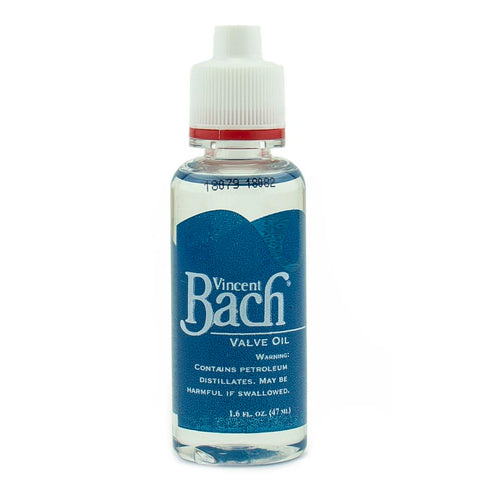 Bach 7 French Horn Mouthpiece