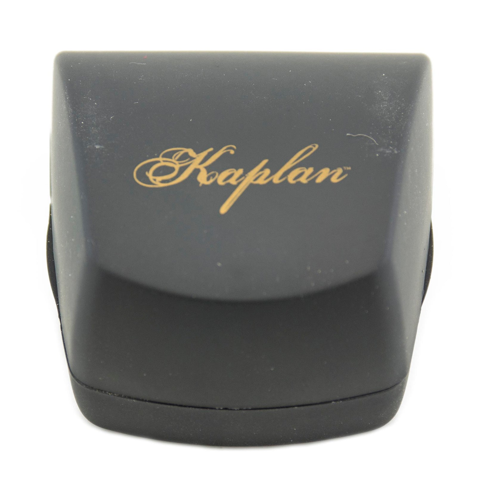 Daddario Kaplan Premium Dark Rosin With Case