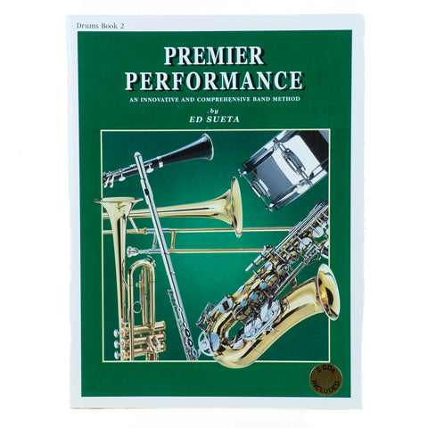 Essential Elements - French Horn Book 2