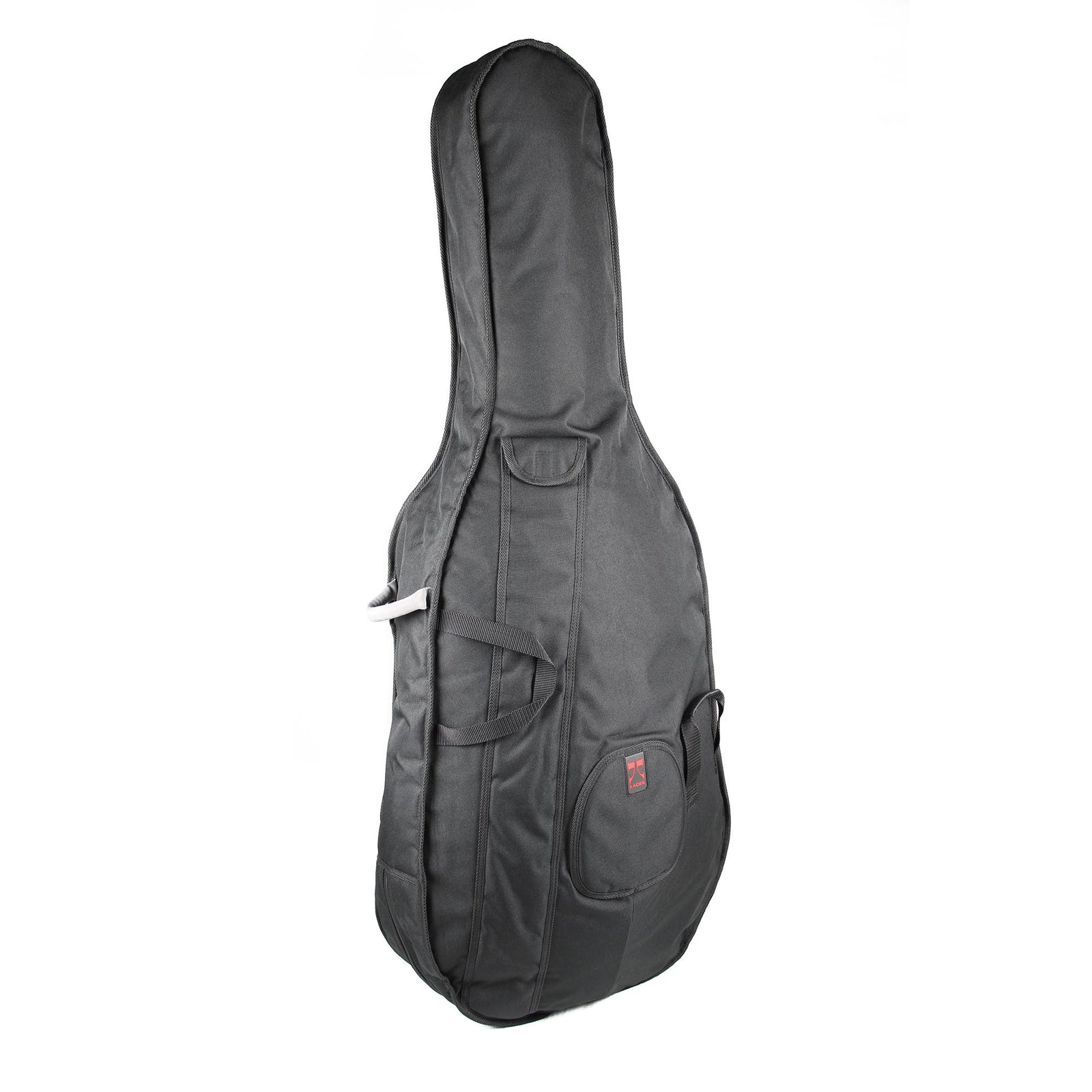 Kaces University Series 4/4 Size Cello Bag
